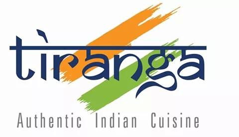 Tiranga
