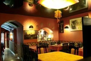 Restaurant Minh-Oi