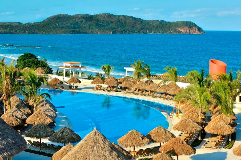 riu vallarta map with Hotel Review G499443 D4778666 Reviews Iberostar Playa Mita Punta De Mita Pacific Coast on 3381569897 moreover Cayo Santa Maria Vacation Packages together with Medical Vacations In Cancun Mexico together with Index additionally Hotel Riu Palace Costa Rica.