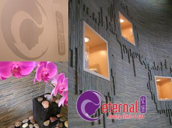Eternal Beauty Clinic and Spa