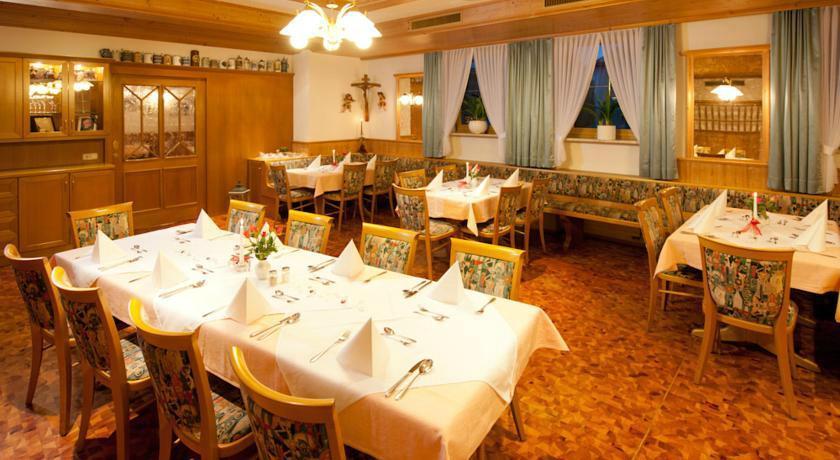 Landhotel Gasthof Schreiner