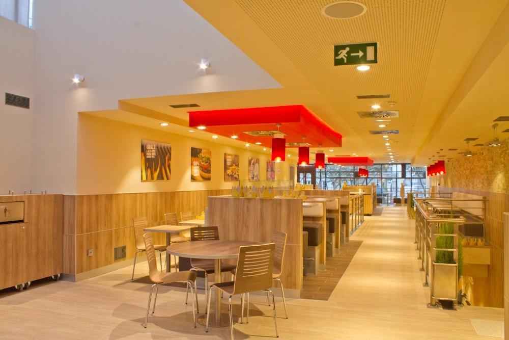 Burger king beaune a6 autoroute a6 restaurant avis num ro de t l phone - Hotel sur autoroute a6 ...