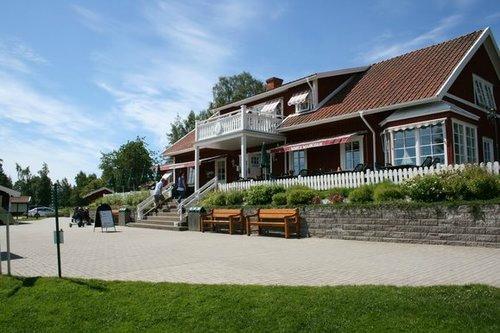 Hökensås Golfrestaurang