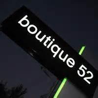 Boutique 52