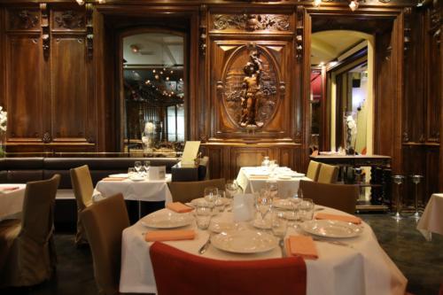 La Brasserie d'Aurillac