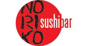 Noriko sushibar Rózsakert
