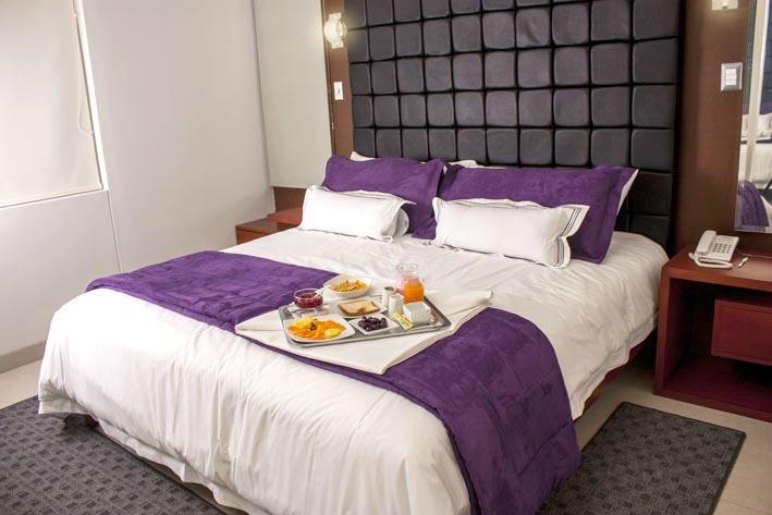 Sunec Hotel