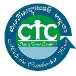 Charity Tours Cambodia - Day Tours