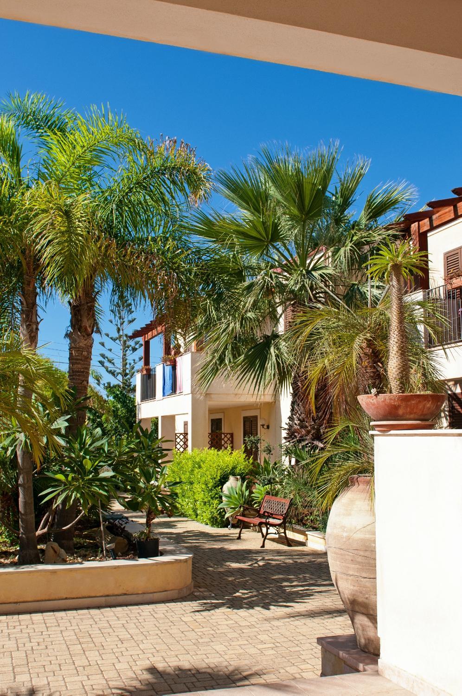 Casa del mar sicilia modica sicily villa reviews for Casas jardin del mar