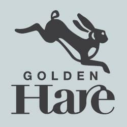 Golden Hare Gallery