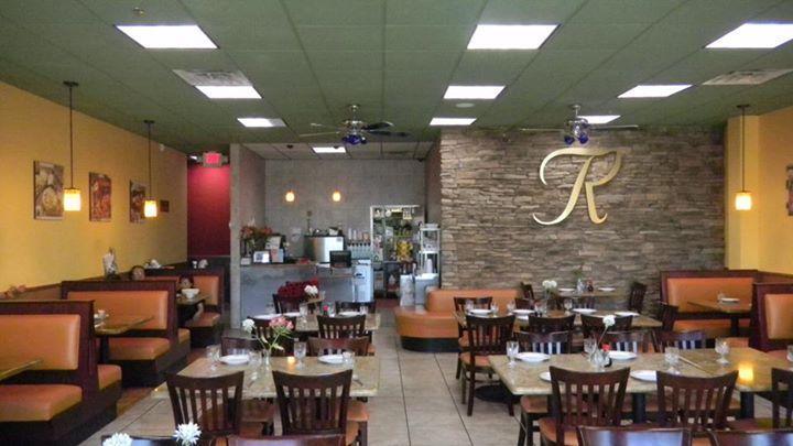 The 10 Best Restaurants Near Guesthouse Inn Suites Norwalk