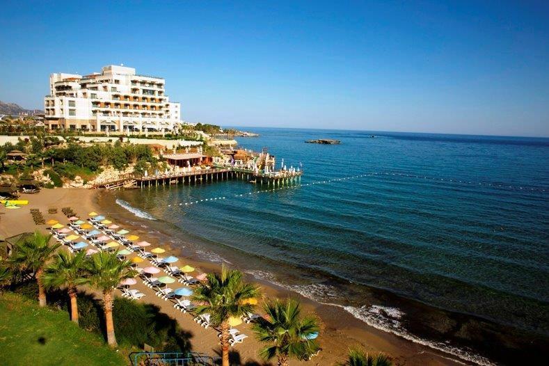 E85d17e9 34a7 3c55 B0c3 Ebfb7e51291b as well Kaya artemis resort   casino Resimleri furthermore 1315 besides Otel girne moreover Fotos. on oscar resort girne
