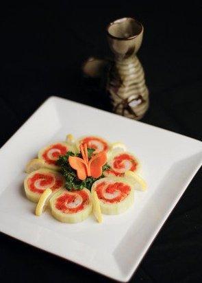Hanabi Japanese Restaurant