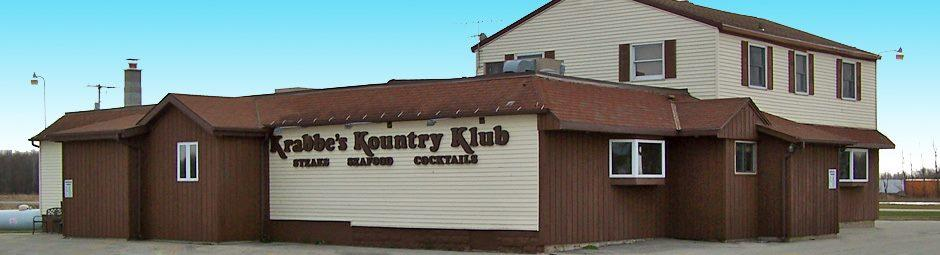 Krabbe's Kountry Klub