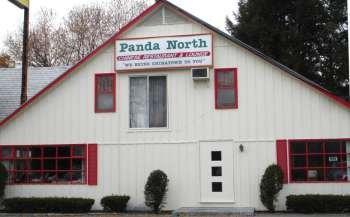 Panda North