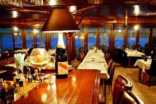 Istasyon Restaurant