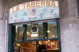 Taberna Taurina