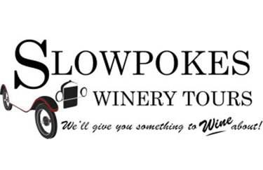Slowpokes Winery Tours