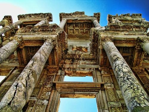 Local Ephesus Tours