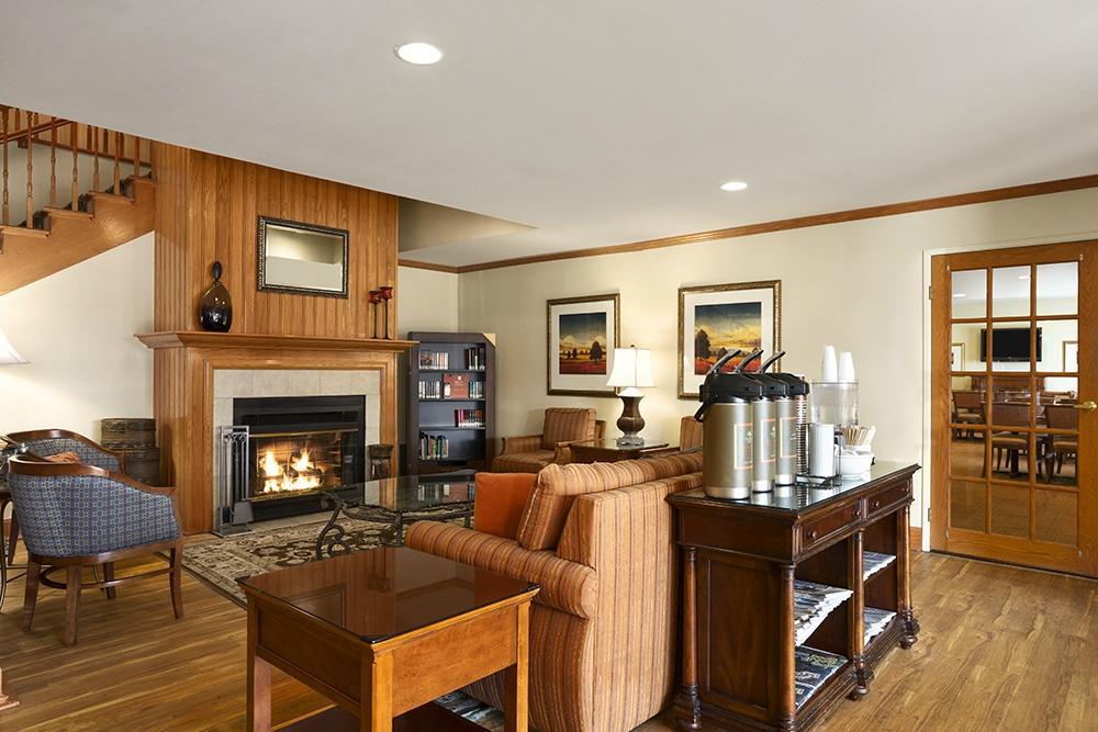 Country Inn Suites By Carlson Toledo Maumee Oh Omd Men Och Prisj Mf Relse Tripadvisor