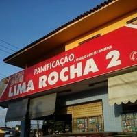 Lima Rocha Panificacao