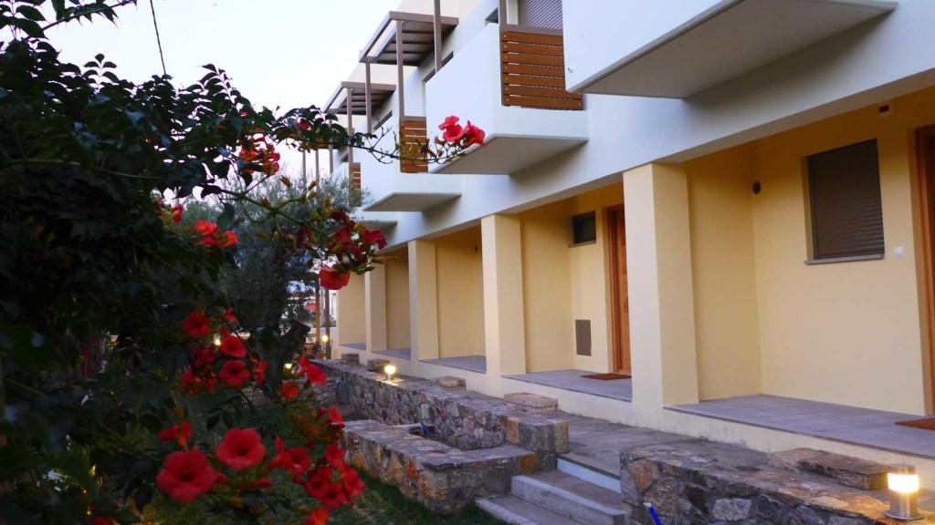 Melimar Homes By The Sea