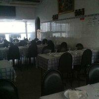 Restaurante a Cacarola