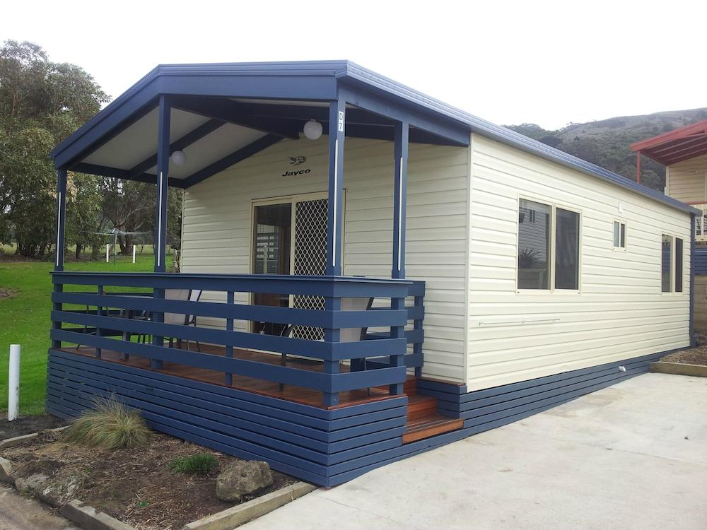 Big4 Apollo Bay Pisces Holiday Park 2018 Prices Reviews