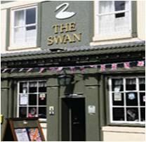 The Swan Public House