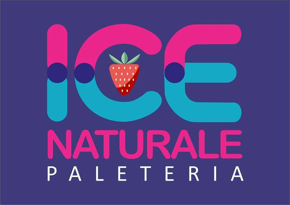 IceNaturale Paleteria