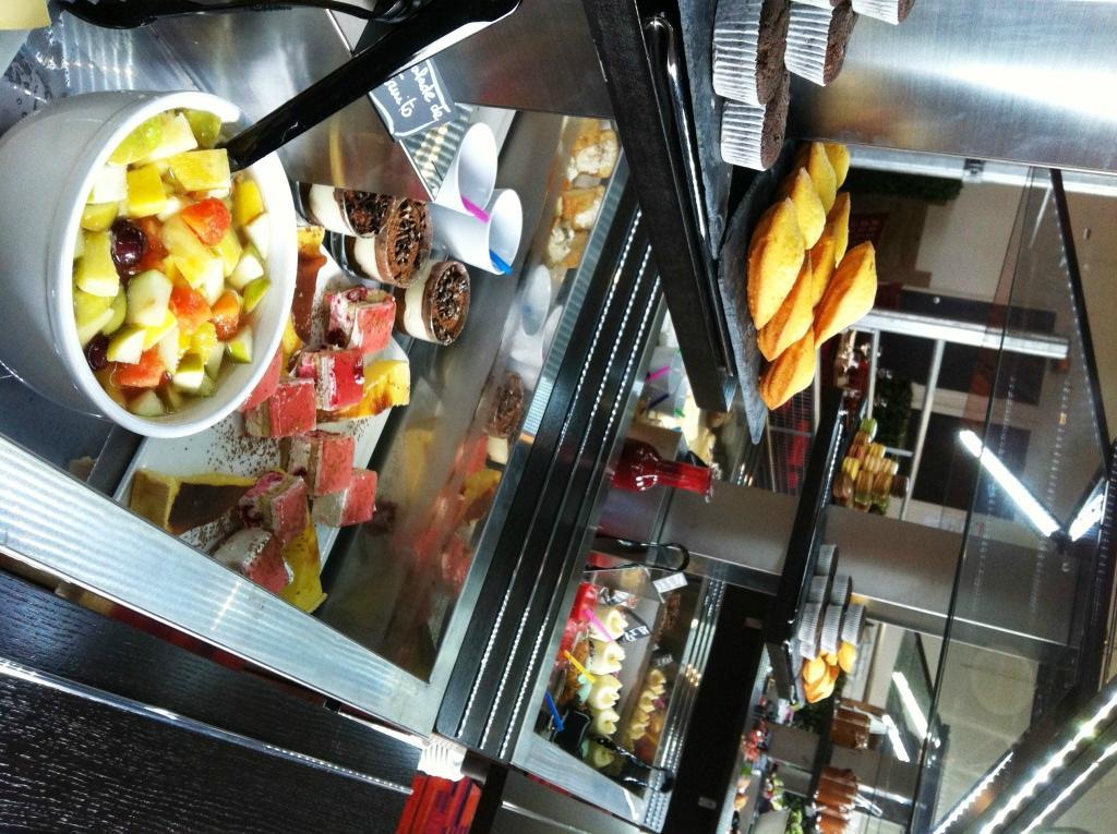 Restaurant Le Tout En T Dans Bourbon L 39 Archambault