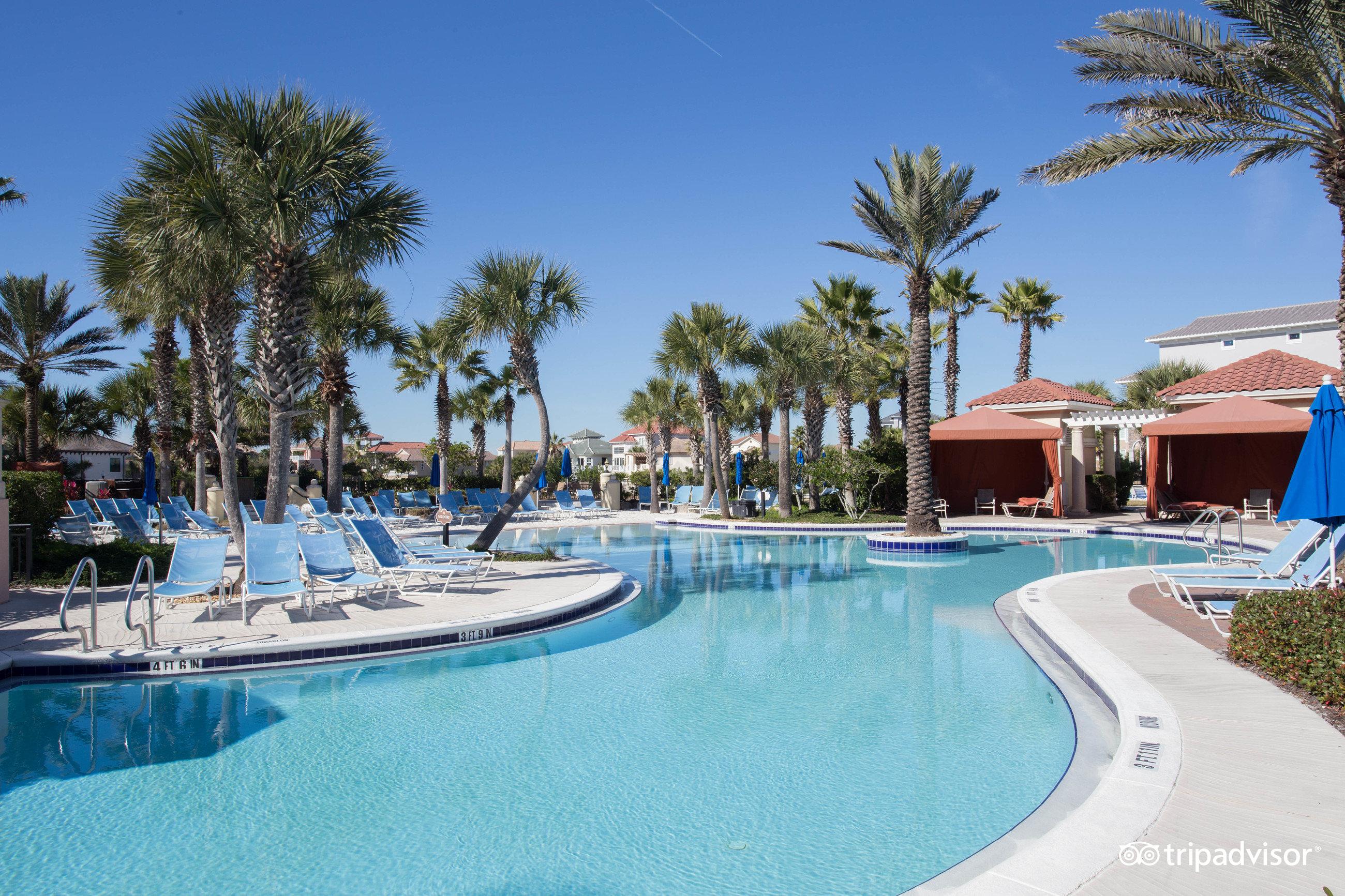 Hammock Beach Resort Palm Coast Fl 2018 Review Amp Ratings Family Vacation Critic