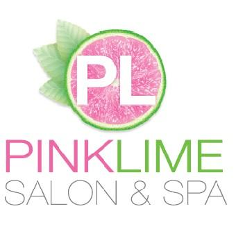 Pink Lime Salon and Spa