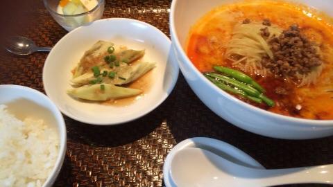 Chinese Restaurant Keika
