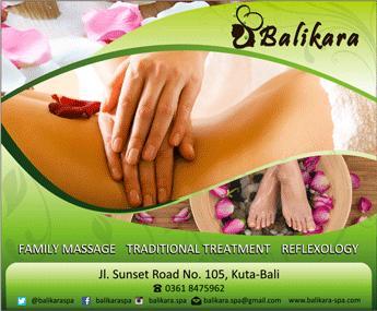 Balikara Spa