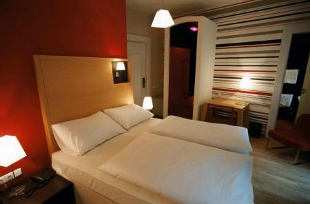 Hotel Payer