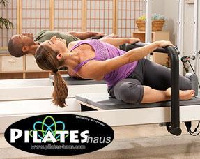 Pilates Haus