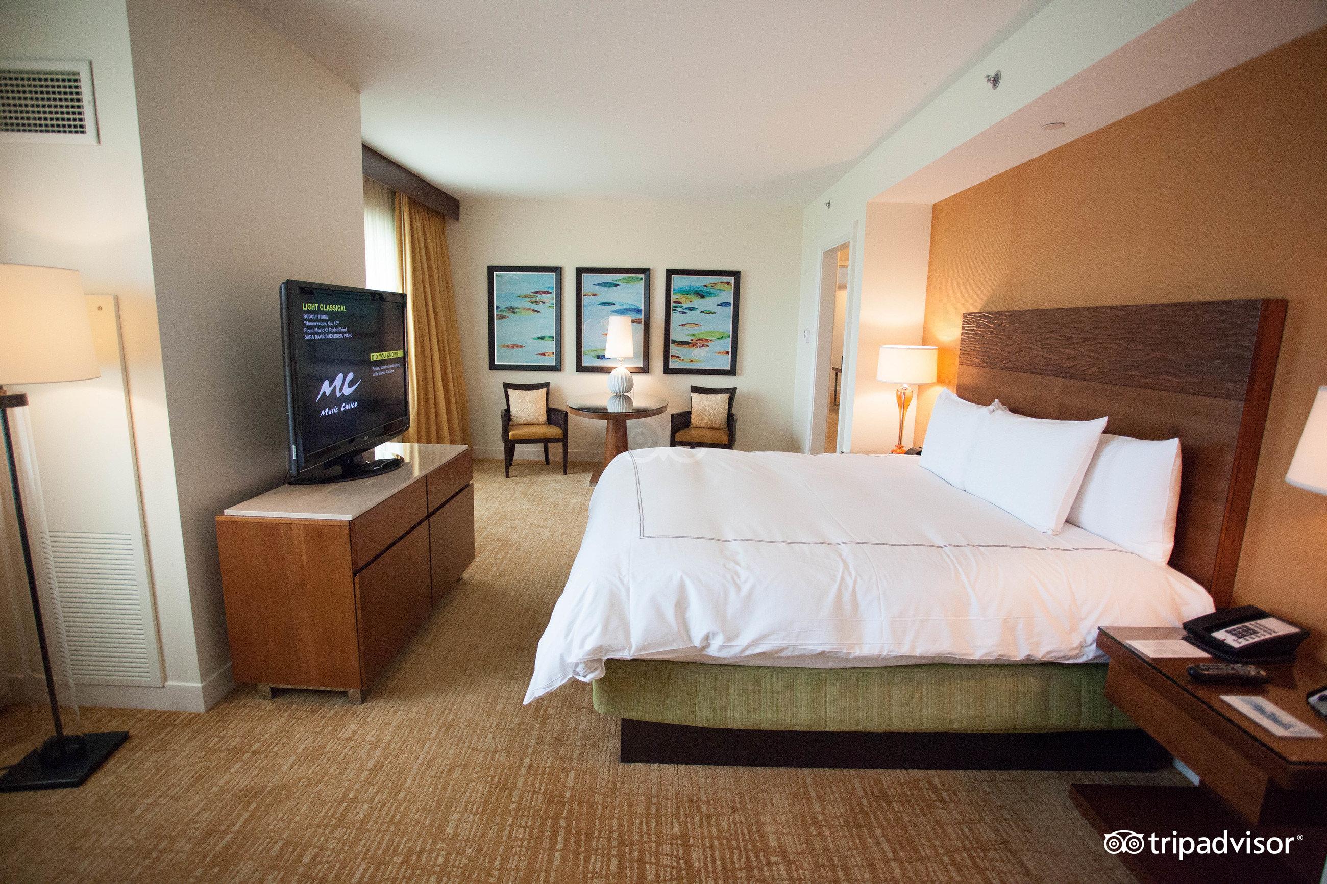 2 bedroom suites in florida%0A how to diy wedding invitations