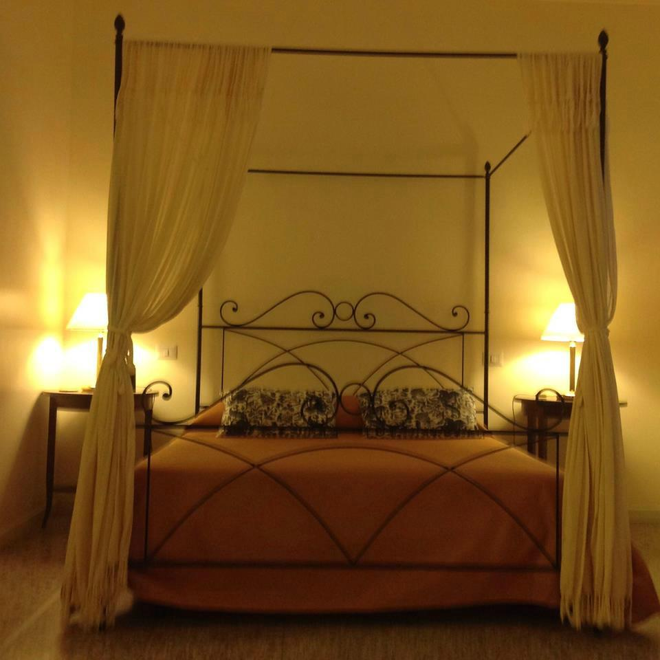 Affitta Camere Rental in Rome 2000