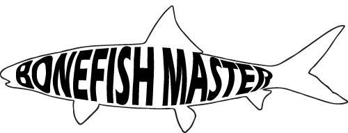 Bonefish Master