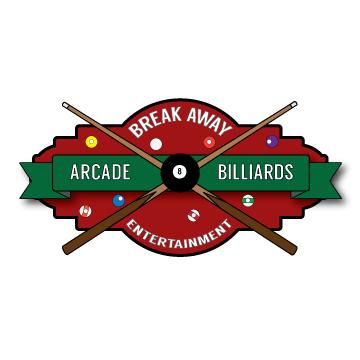 Break Away Entertainment