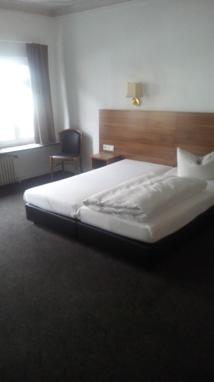 Hotel Schlemmer