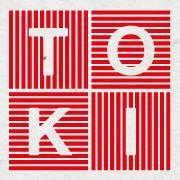 TOKI Asian Steakhouse