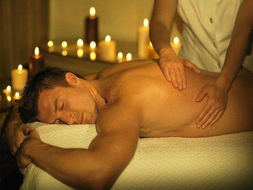 Queenstown Massage – Central Day Spa