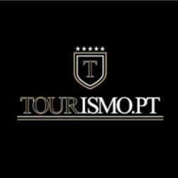 Tourismo. PT