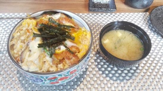 Shankuijia Sushi Bar (Hubin Yintai In77)