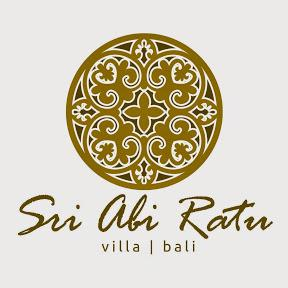 Sri Abi Ratu Villa