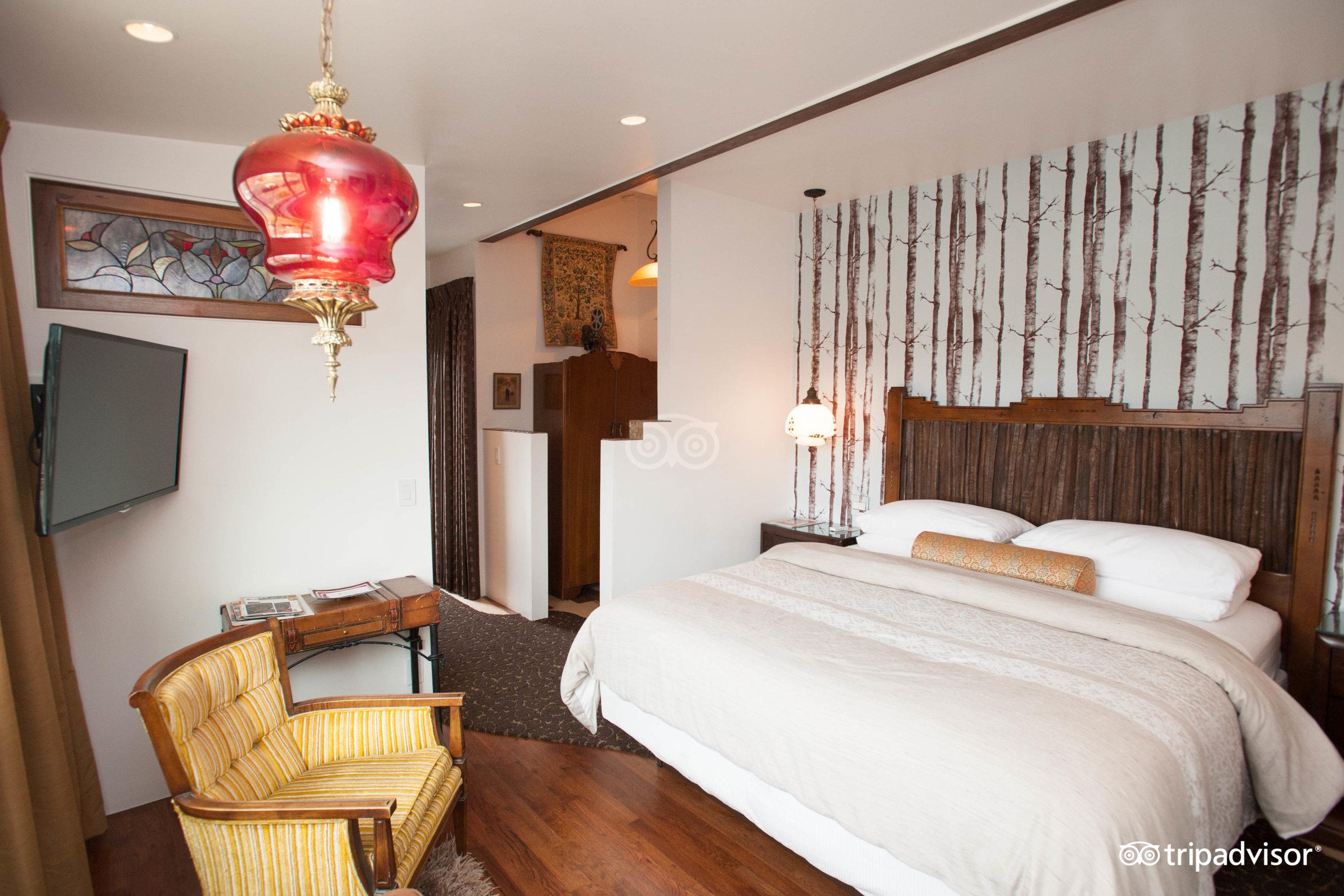 The Motor Lodge Prescott Az 2018 Hotel Review Ratings
