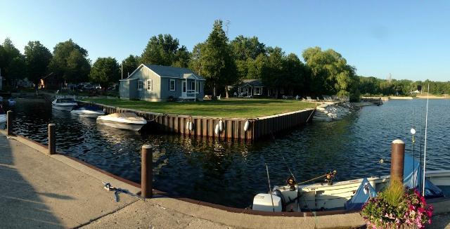 Nätdejting Norrland Resort