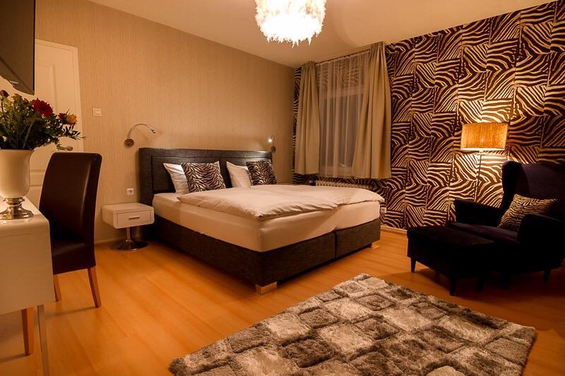 호텔 팔라티노
